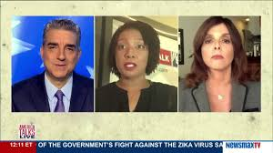 after the jane velez was cancelled what does she do now with her time america talks live jane velez mitchell and stacy washington on