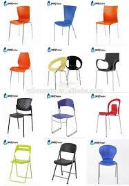ls 4001a modern dining room furniture cheap abs plastic chair