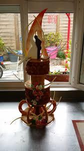 pi ce mont e mariage photo de gâteau photo de pièce montée gâteaux photos