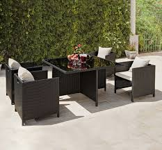 garden furniture buying guide go argos