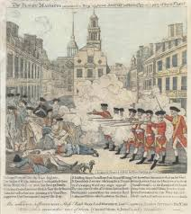 file the bloody massacre by paul revere jpg wikimedia commons