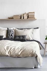 2244 best b e d r o o m images on pinterest room bedroom ideas