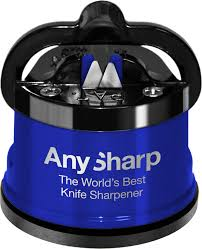 the knife sharpener guy the world u0027s best knife sharpener