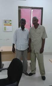 مدونة الأستاذ أحمد مني