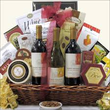 office gift baskets office gift baskets basketfull gift baskets