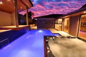 Home Design Trends Of 2015 Pool Trends Of 2015 Pools By Design Perth