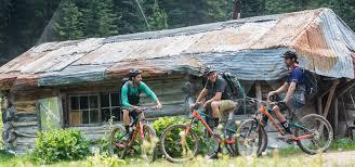 mountain bike repair manual free download bike scott
