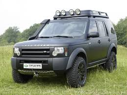 land rover 2007 lr3 i u0027m still all about the matzker discovery 3 landrover