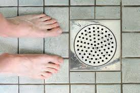 How To Unclog Bathroom Drain Easy Ways To Use Baking Soda To Unclog Drains