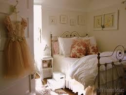 vintage bedroom decor bedroom vintage style bedroom pinterest decorating for young pink