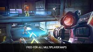 game android offline versi mod download n o v a legacy mod unlimited money 5 3 0g andropalace