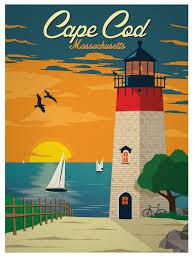 ideastorm studio store u2014 travel posters