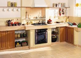 gres cerame plan de travail cuisine poser plan de travail cuisine dootdadoo com idées de