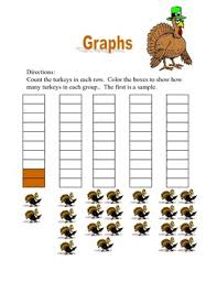 grade practice thanksgiving themed math worksheets that address 4 ccss