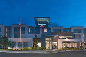 residence inn jackson the district at eastover updated 2017