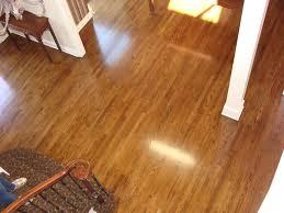 wood floors carpet srs carpet daily
