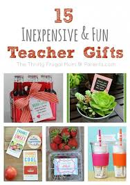diy gifts ideas inexpensive cheap gift ideas