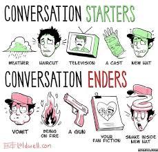 Meme Conversation - memes for conversation home memes rmx conversation starter by