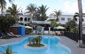 hotel piscine dans la chambre piscine avec vue chambre picture of hotel