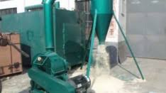 Used Wood Shaving Machines For Sale South Africa by Video Of Large Capacity Wood Shaving Machine For Sale On Made In