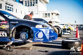 feature weightless motivation a closer look at garage work v 1 garage work uhhh works closely with tein in developing the coilovers used on their track cars as well as customer cars a custom set of n1 coilovers