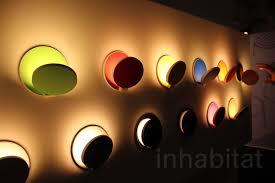 led lighting inhabitat green design innovation architecture