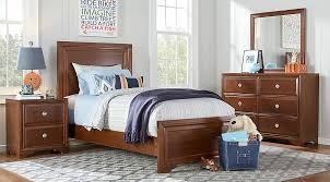 Kids Bedroom Furniture Calgary Twin Bedroom Sets For Girls Twin Size Furniture Suites
