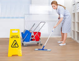 home cleaning services u2013 omni cleaning services