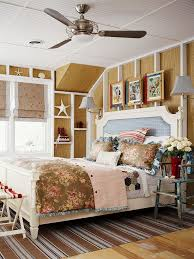 Bedroom Remarkable Beach And Sea Inspired Bedroom Designs With - Beach bedroom designs