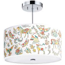 nursery light fixtures nursery lighting magical dreams light fixture firefly kids