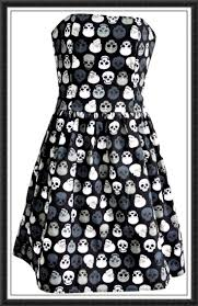 83 best nightmare before christmas images on pinterest