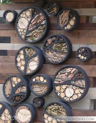the decorative genius of repurposing places in the home 367 best repurposed tires images on pinterest recycle tires