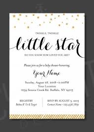 registry for baby shower top 13 registry info on baby shower invites which viral in 2017