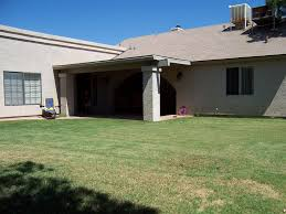 home inspections big backyards and pen pals the path less taken