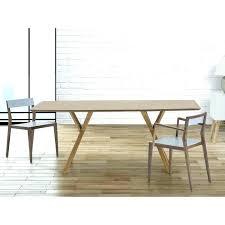achat table cuisine acheter table cuisine achat table cuisine table de salle a manger