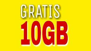 kuota gratis indosat januari 2018 download trik kuota gratis indosat 20 gb gratis youtube sepuasnya