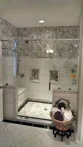 tile bathroom ideas the 25 best small bathroom showers ideas on small