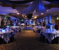 cinderella sweet 16 theme 99 best sweet 16 cinderella theme ideas images on