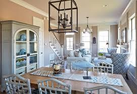 small open floor plan creative design 8 small open floor plan homes arrangement family
