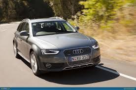 audi a4 allroad 2013 price ausmotive com audi a4 allroad australian pricing specs