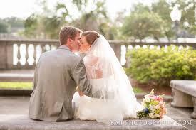 Wilmington Nc Photographers Wilmington Nc Wedding And Portrait Photographers Page 6 Of 31