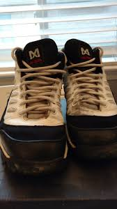no fear motocross boots wanted no fear shoes for sale bazaar motocross forums