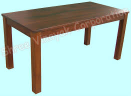 sheesham wood solid square table with brass fitted sheesham wood dining table sheesham wood dining table suppliers