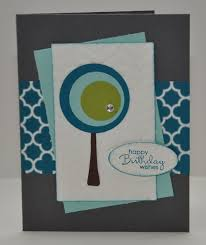 271 best stampin up birthday cards images on pinterest