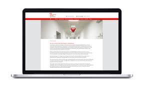 Aok Klinik Bad Liebenzell Arbeiten Logo Werbeagentur