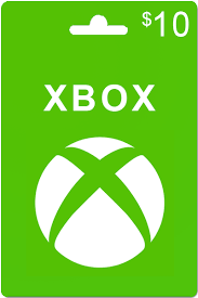 xbox 360 gift card xbox gift card free wallpapers ideas