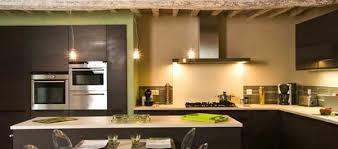 cuisinistes caen cuisine salle de bain entreprise de décoration caen calvados