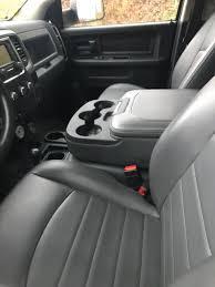 Dodge Ram 5500 - cars 2014 dodge ram 5500 6 7l cummins turbo diesel fifth wheel
