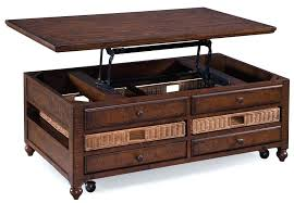 Pull Up Coffee Table Coffee Table That Lifts Up Coffee Table That Lifts Coffee Table
