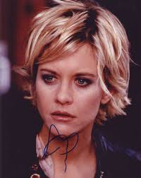 meg ryan hairstyles meg ryan hairstyles and haircuts 2 pixie